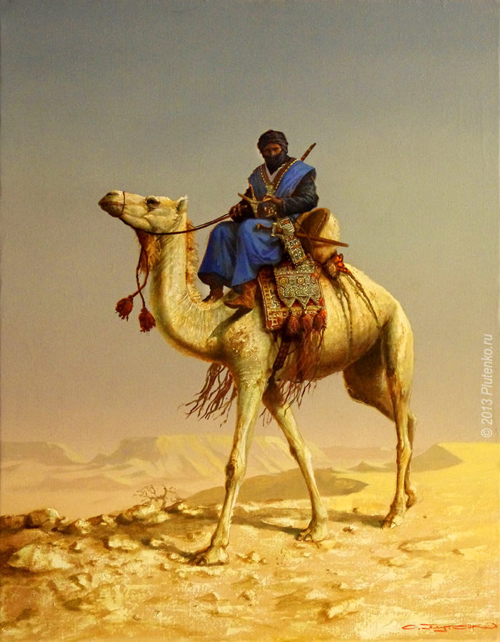 Diario semanal de desarrollo de Bannerlord 27: Caballería a Camello - Página 2 003